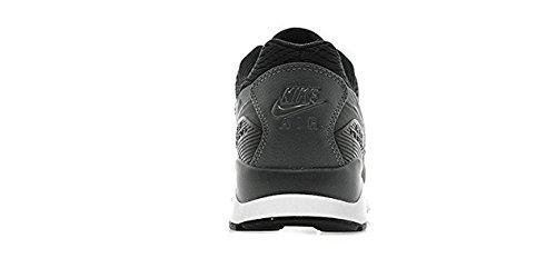 Scarpe Donna Nike Wmns Air Pegasus 92/16 845012-001