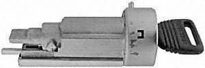 Standard Motor Products US137L Ignition Lock Cylinder by Standard Motor Products