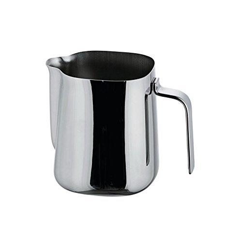 Alessi A403/35 Milk Jug Cl 35, Silver