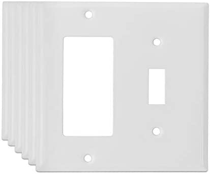 electrical wall plate covers decorative electrical wall.htm logest duplex wall plates metal steel home electrical outlet  logest duplex wall plates metal