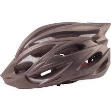 Zefal Black Cycling Helmet, Adult ()