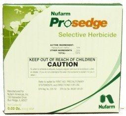prosedge-herbicide-09gram