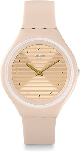Swatch SKINSKIN Unisex Watch SVUT100 product image