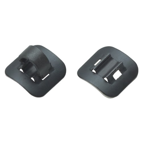 jagwire-alloy-stick-on-guides-c-clips-black-pack-of-4