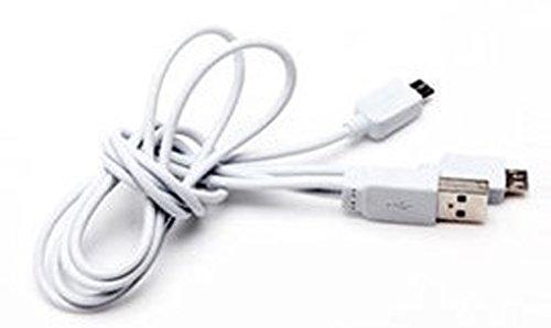 Pandabeauty Women Men High Top USB Charging LED Shoes Flashing Sneakers Black TelpOEi4
