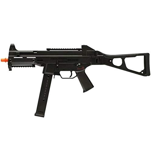 H&K HK UMP Elite 6mm Airsoft