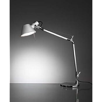 Tolomeo Mini Table Task Lamp by Artemide
