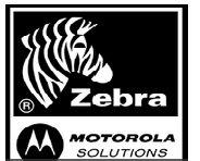 Zebra Parts Media - ZEBRA G41387M Kit Maint Cutter Catch Tray zebra parts media rewind spindle for 110xi iii+ zebra parts media
