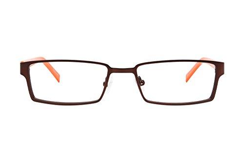 Converse - Monture de lunettes - Femme