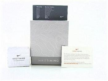 Amazon.com: Nike Mettle Hammer Mens Watch WC0021-079: Nike: Sports & Outdoors