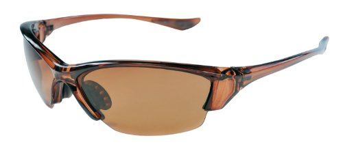 Polarized Sunglasses with TR90 Unbreakable Frame TRPL27 - Golf Sunglasses Compare