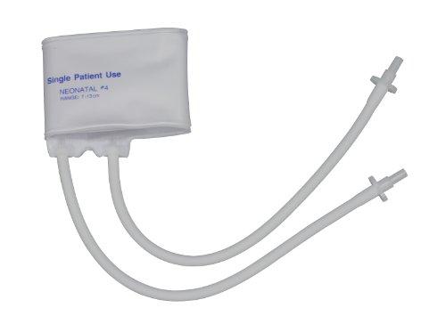Neonatal Monitor - 9