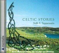 celtic-stories-musik-zur-entspannung-zum-trumen-und-geniessen