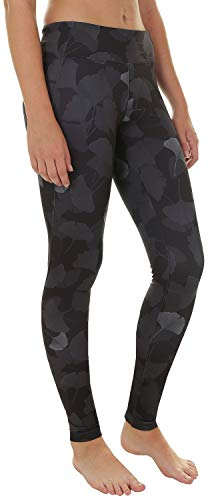 Desigual Femme Running Legging Peacoat L 5189 Grand Scarlet ZrZwYn8