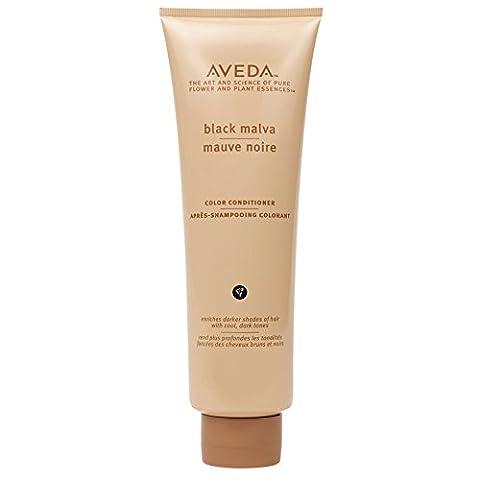 AVEDA Color Enhance Black Malva Conditioner 250ml