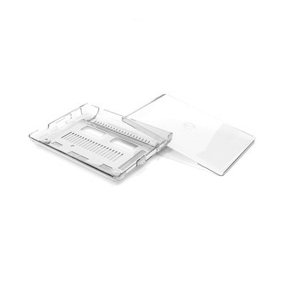 Eccessories Crystal Aspire Clear Carry product image
