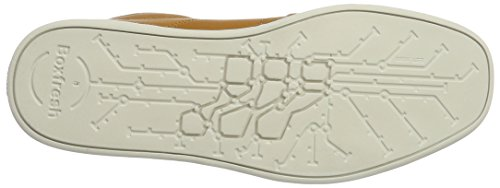 Sneaker Cnvs Uomo Lea Alto Boxfresh a Sdn BRN Collo Kelp Sh Marrone Swich Braun 06txUp