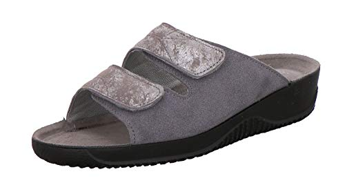 Mules Rohde Mules Rohde Femme Rohde Pour Mules Pour Femme ZXtxOqxwp4