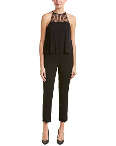 ella-moss-womens-stella-jumpsuit-black-m