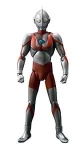 Ultraman Superheroes Ultra Act Series: ULTRAMAN