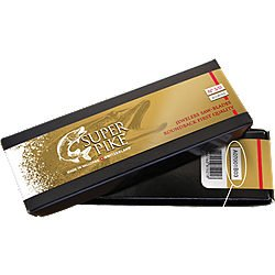 #8/0 Super Pike Saw blades - Pack of 144 US Gifts