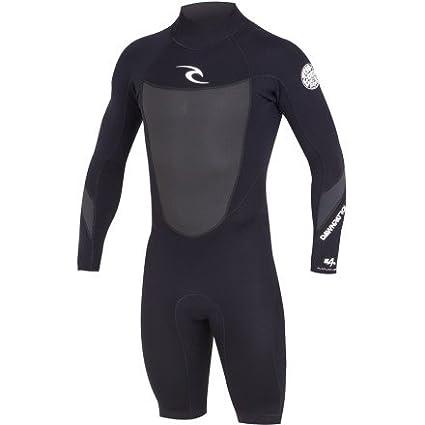 Amazon.com   Rip Curl Dawn Patrol Long Sleeve Spring Suit f5c4bcba5