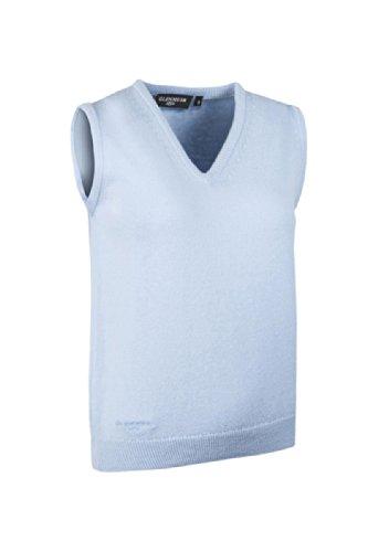 Glenmuir - Camiseta de tirantes - para mujer Paraíso