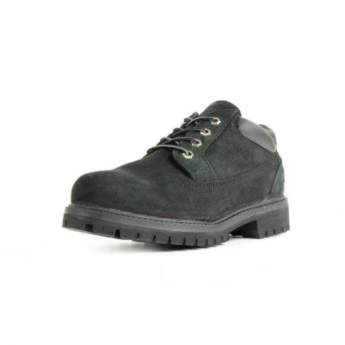 Blé Couleur Chaussures 49 Chukka 14 5 Nous Bottes Uk Mens Nubuck wfHnYq