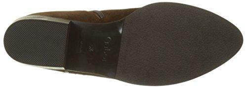 Bottes Comfort Shoes Gabor Femme Sport 8gP8twx