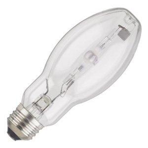 Westinghouse 3701500, 150 Watt E26 Medium Base, M102/E ANSI ED17 Metal Halide HID Light Bulb