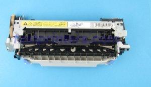 C8049-69013 -N HP Fuser HP LJ 4100 4100MFP 110V (4100DTN,