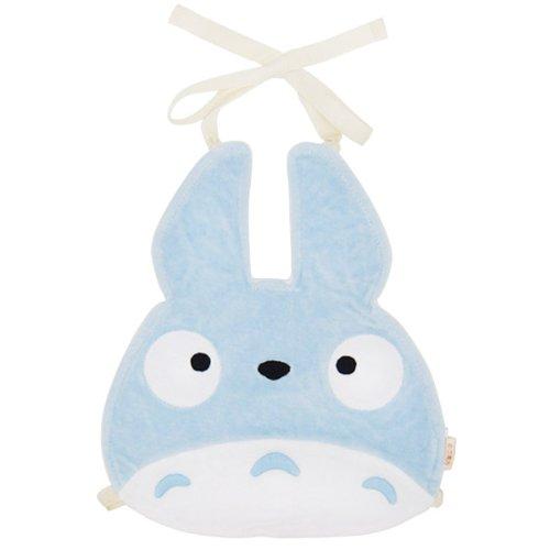 Totoro in My Neighbor Totoro (japan import)