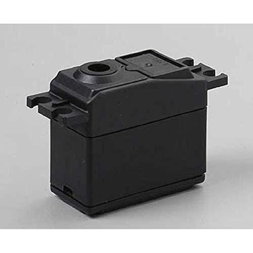 Futaba Systems Servo Case Set S9451 -