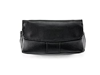 Skyway Remy 2 Pipe Tobacco Pouch Case