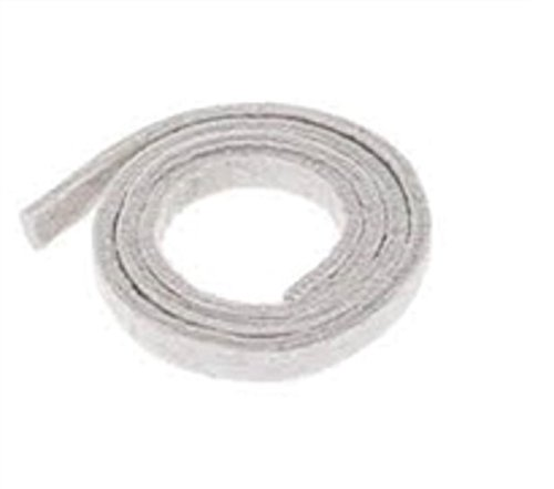 WE09X20441 Dryer Felt Lower