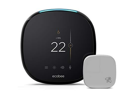 Ecobee ecobee4