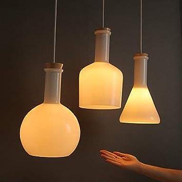 Arañas Modernas Luces de Techo Colgante E2715 * 26Cm1 Líneas ...
