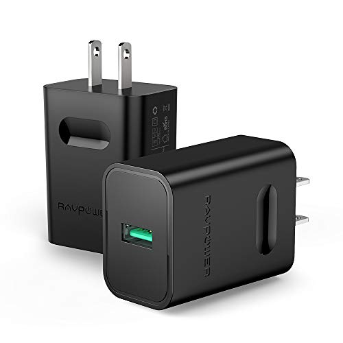 ravpower ac adapter - 3