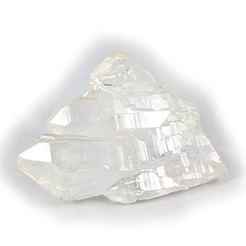 (Tabular Cathedral Quartz)