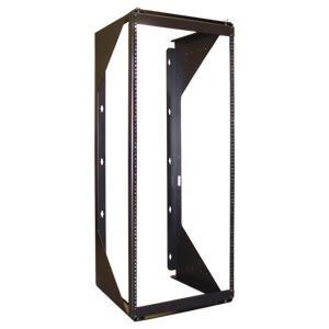 (ICC Rack- Wall Mount Swing Frame- 25 Rms)