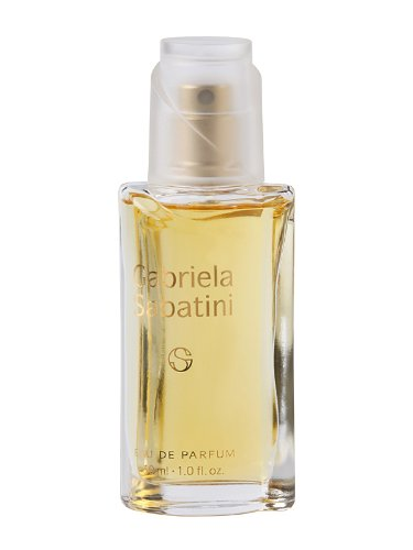 Used, Gabriela Sabatini by Gabriela Sabatini Eau De Parfum for sale  Delivered anywhere in USA