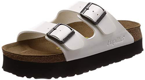 Papillio by Birkenstock Arizona, Women's Sandals Buy