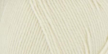 Premier Yarns Cream Wool-Free Sock Yarn