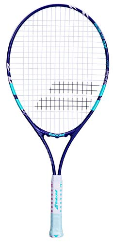 Babolat-BFly 25 Junior Tennis Racquet-(3324921508788)