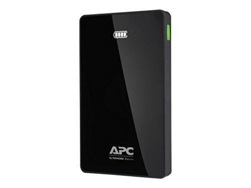 Apc Power Bank - 1