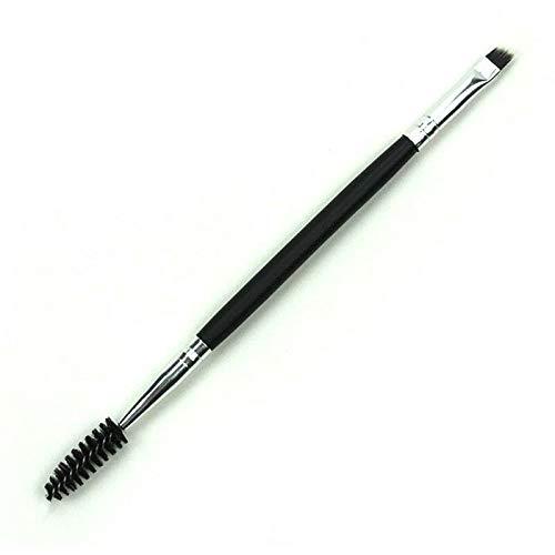 Women Eyebrow brush Makeup tools Portable Soft Eyeliner (Model - L)]()