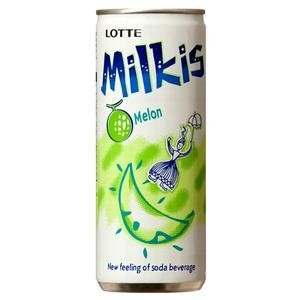 lotte-milkis-soft-soda-variety-favor-melon-pack-of-30