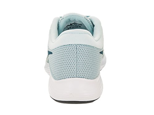 Ocean Blue Shoe Nike Glacier Revolution Blue Women's 4 Running Bliss Force qxxXp7Rw