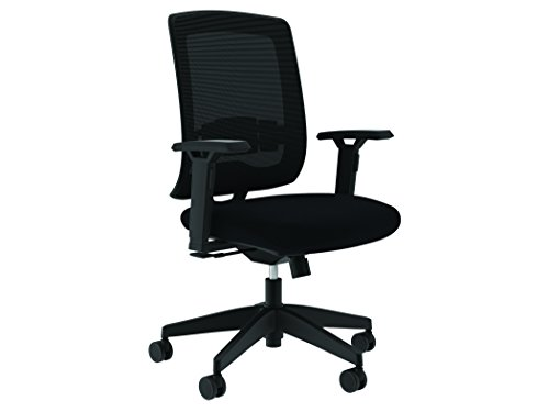 Kudos Office Desk Chair