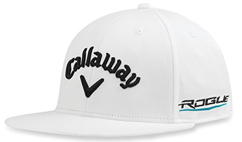 Callaway Golf Bag Tour - 3